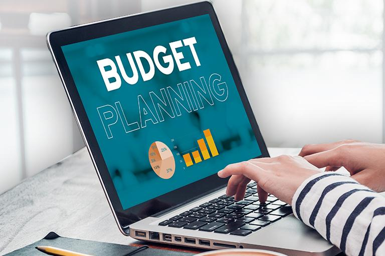 couverture-budget-planning